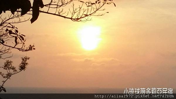 小琉球必玩景點 (57).jpg