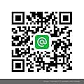 1516629887133.jpg