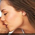 como-beijar-bem.jpg