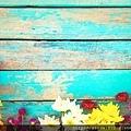 68876276-colorful-flowers-bouquet-on-vintage-wooden-background-border-design-vintage-color-tone-concept-flowe.jpg