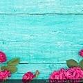 72701556-marco-de-rosas-sobre-fondo-de-madera-rústica-turquesa-flores-de-primavera-fondo-de-la-primavera-fondo-de.jpg
