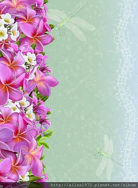 depositphotos_101261736-stock-photo-vertical-flower-border-patternfloral-background.jpg