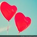 love-hearts-balloon.jpg