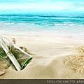 seashells-bottle-letter-beach.jpg