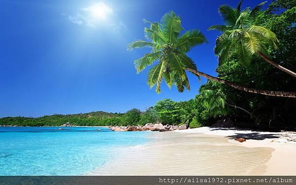 Tropisch-Caribisch-strand.jpg