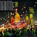 2018小琉球迎王祭  (3).jpg