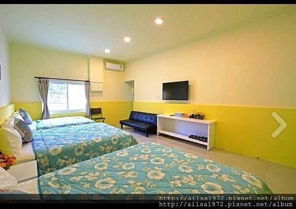小琉球民宿-3館 (4).jpg