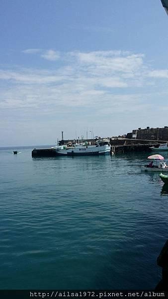 大福漁港107 (4).jpg