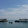 大福漁港107 (7).jpg