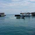 大福漁港107 (8).jpg