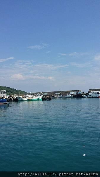 大福漁港107 (19).jpg