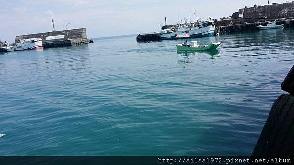 大福漁港107 (17).jpg