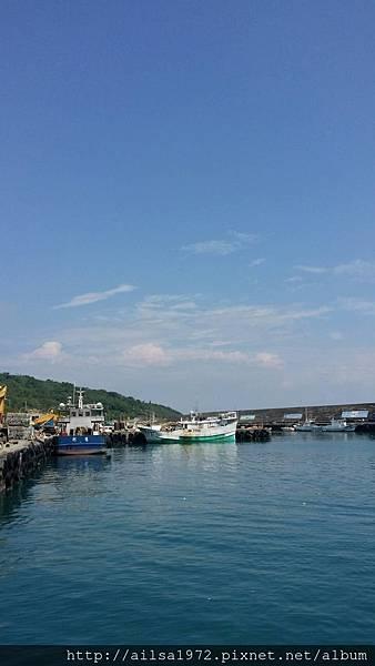大福漁港107 (20).jpg