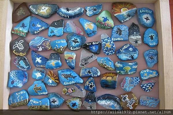 海洋龜-海灘幣1.jpg