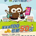 messageImage_1602429199454.jpg