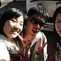 Ailsa+Yuuki+Eilsa.JPG