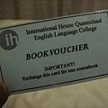 IH Book card.JPG