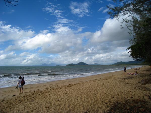 Plam Cove