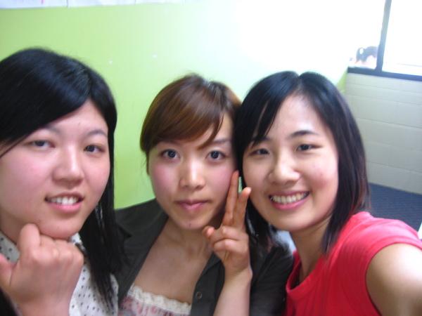 一粒砂+Chisa+Ailsa