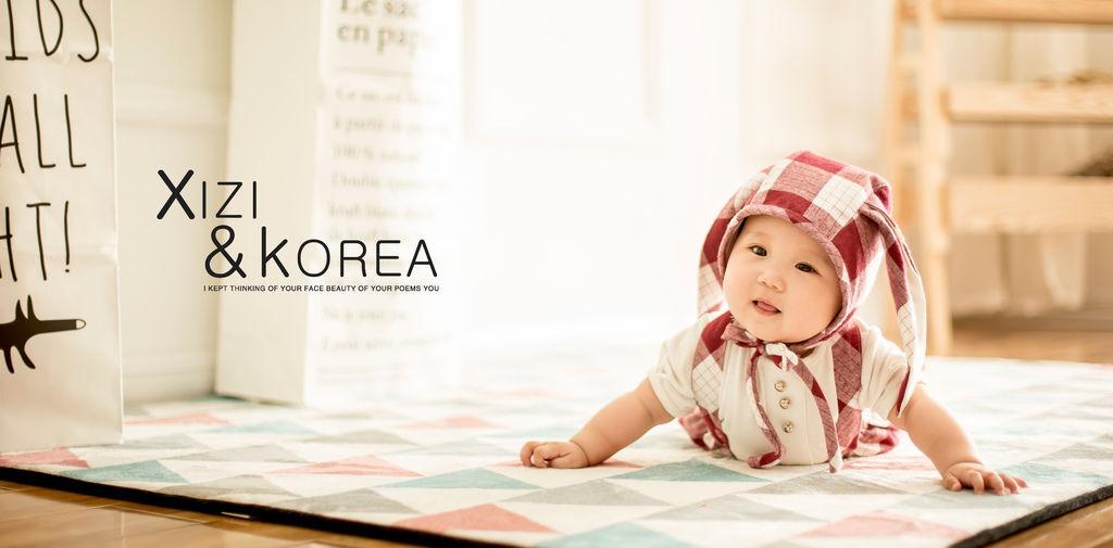 寶寶照推薦