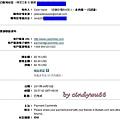 cashtream~http://www.cashtream.com/index.php?view=ptp&ref=cindywu66