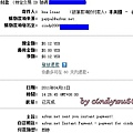 azbux-http://azbux.net/?r=cindywu66
