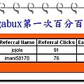 gagabux回饋(1).JPG