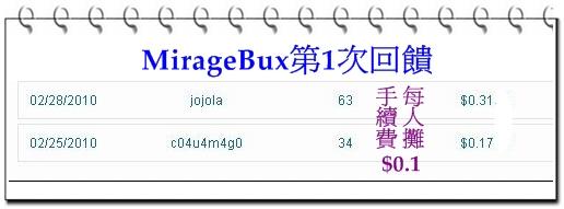 miragebux回饋.JPG