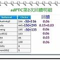 adptc回饋2.JPG