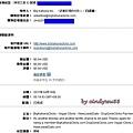 doggoneclicks~http://www.doggoneclicks.com/index.php?ref=cindywu66