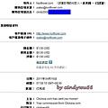 clicksia-http://www.clicksia.com/index.php?ref=cindywu66