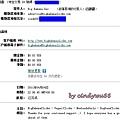 bigkahunaclicks~http://www.bigkahunaclicks.com/index.php?ref=cindywu66