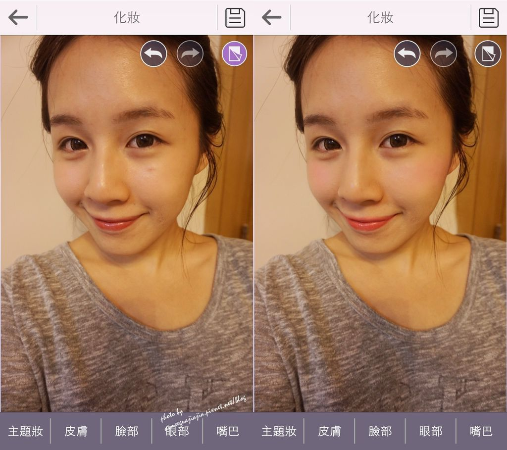 app09.jpg