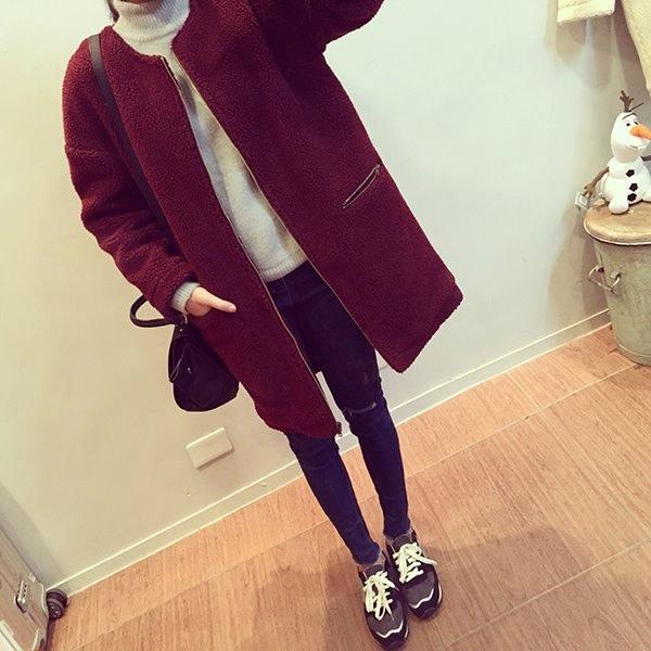 coats03.JPG