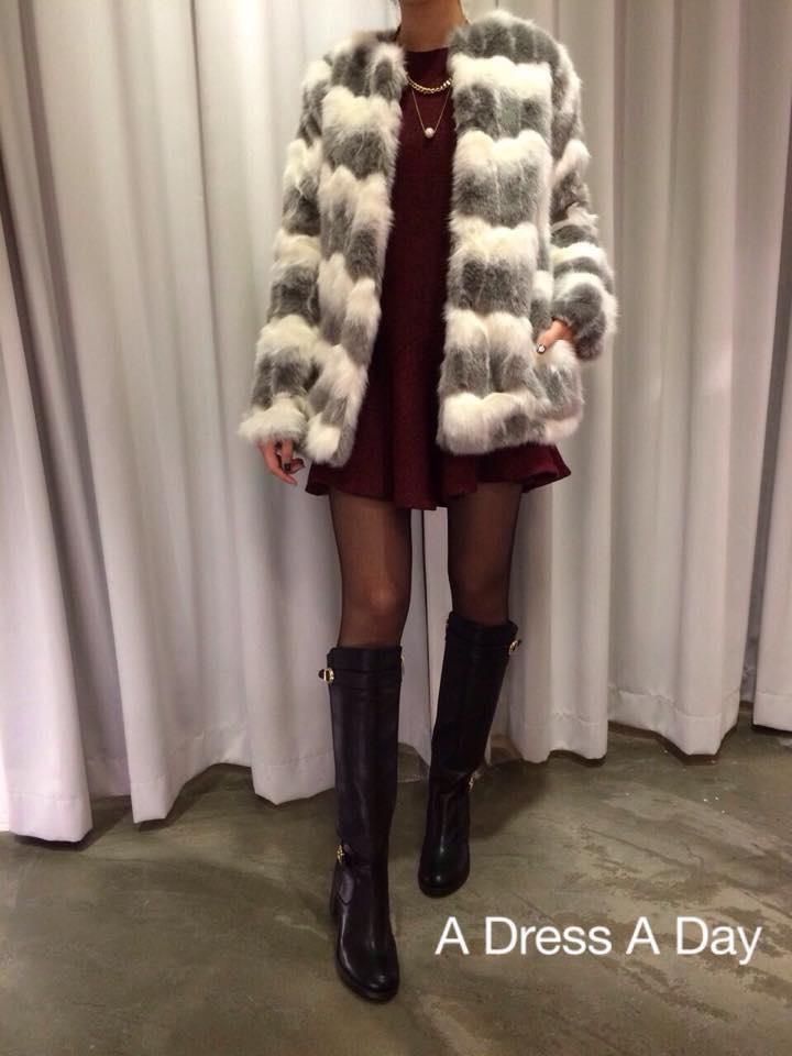 coats05.JPG