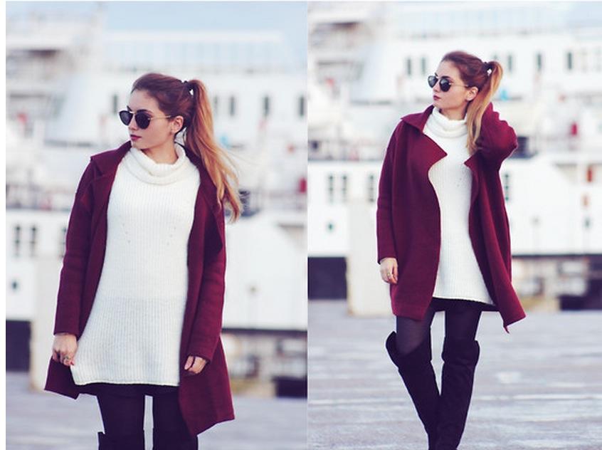 coats06.jpg