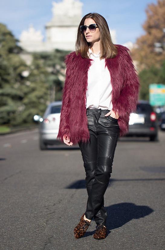coats08.jpg