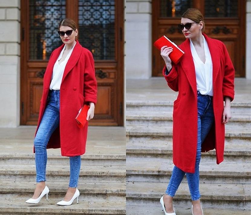 coats07.jpg