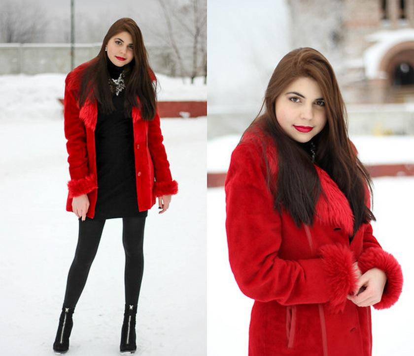 coats10.jpg
