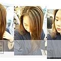 2015.06 PLUUS 美髮