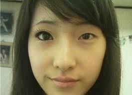 AiNa OFFiCE Make Up