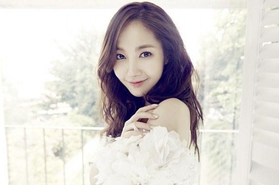Beauty ♡ 愛做雙眼皮手術國家排名!韓中日最少的竟然是?!