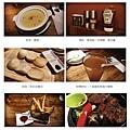 肉塊牛排 Meat Loaf Steakhouse