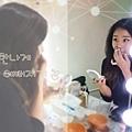 SAM_40251 copy.jpg