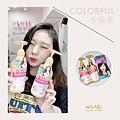 colorful hair 015.jpg