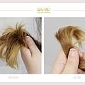 colorful hair 012.jpg
