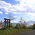 aina愛娜北海道美食特輯d1-4.jpg