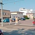 aina愛娜北海道美食特輯d1-2.jpg