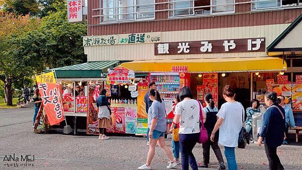 aina愛娜北海道美食特輯d1-5.jpg