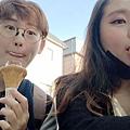 aina愛娜北海道美食特輯d1-7.jpg